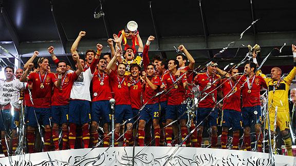 espana-campeon-eurocopa-2012-1