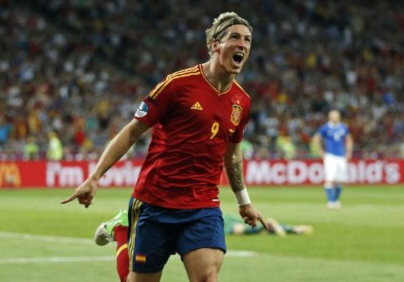fernando-torres-final-eurocopa-2012