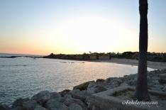 Puerto Sherry. El Puerto de Santa María (Cádiz)