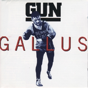 gun - gallus (front)