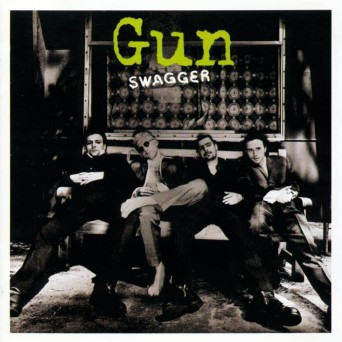 Gun-Swagger-Frontal