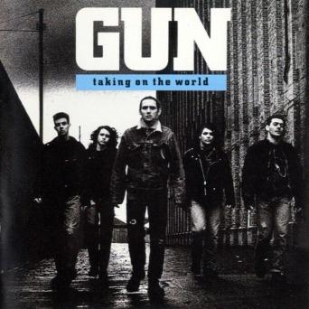 Gun-Taking_On_The_World-Frontal