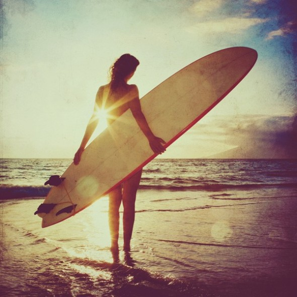 vintage-surf-california-usa