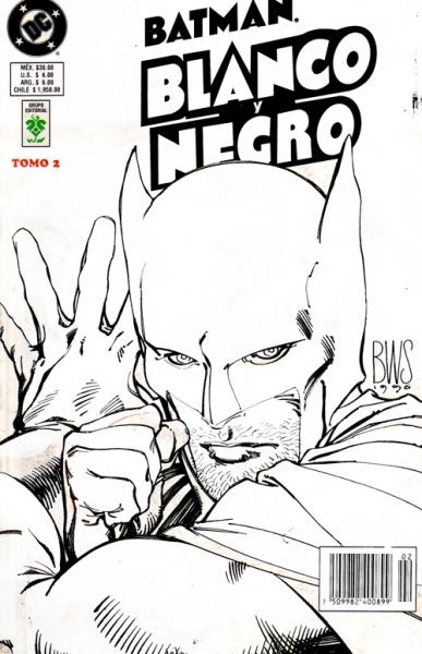 batman_blanco_y_negro_tomo_2_20120418_1162647401