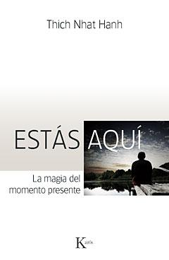 libro_estas_aqui