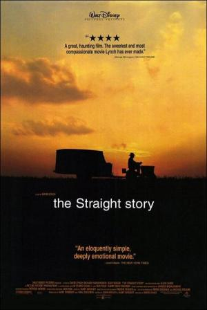 The_Straight_Story_Una_historia_verdadera-423456282-large