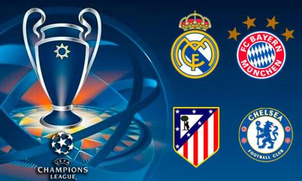 imagen-champions-semifinales