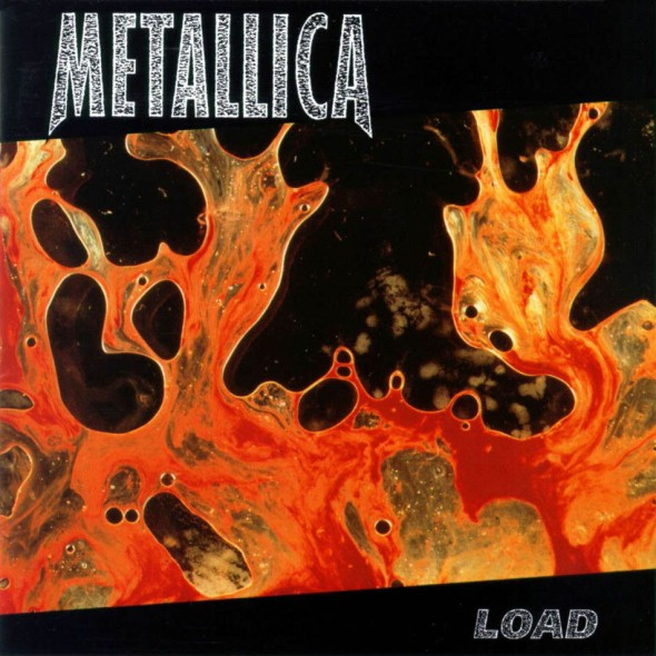 Metallica-Load-Frontal