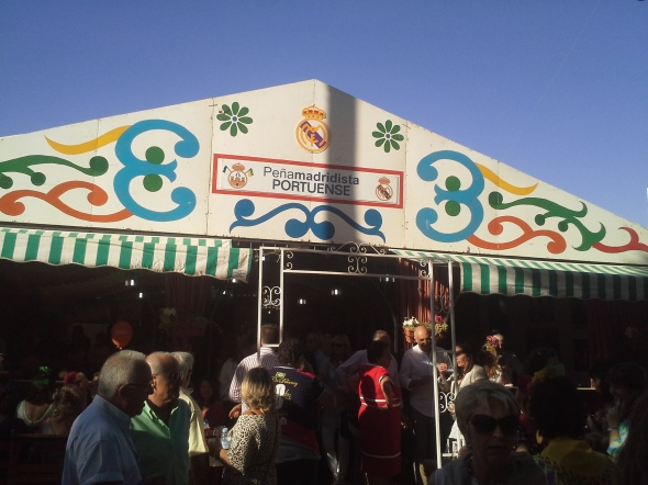 Feria 2014 (39)