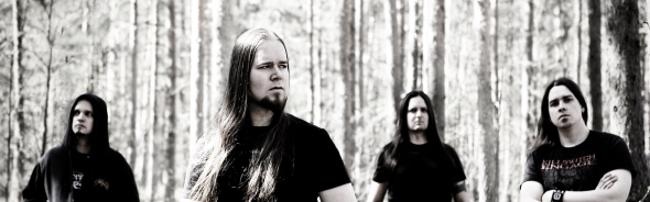 insomnium_hair_look_band_members_5108_3840x1200