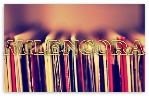 unheard_sounds-t2_phixr