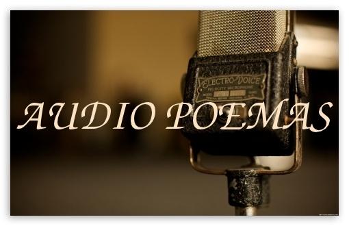 vintage_microphone-t2_phixr