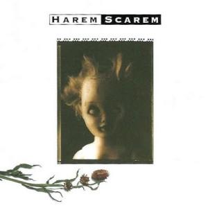 Harem_Scarem_-_Harem_Scarem_-_Front