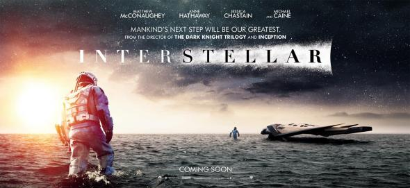 Interstellar-261524074-large