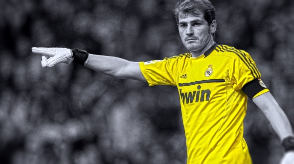 iker-casillas-wallpaper-001