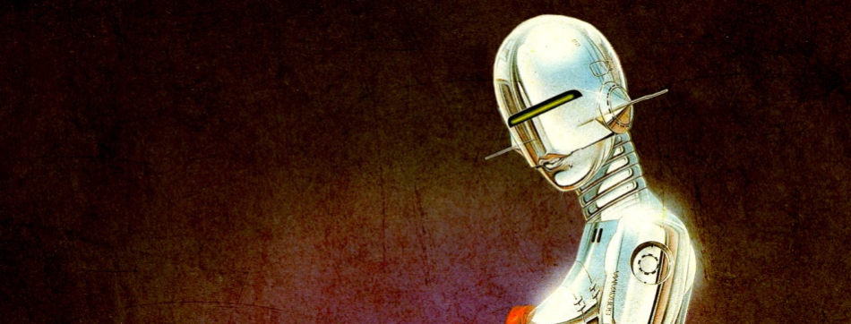 robot_vintage_illustration-wallpaper-1366x768