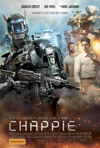 Chappie-250488177-large
