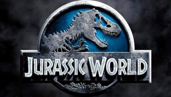 jurassic-world-portada