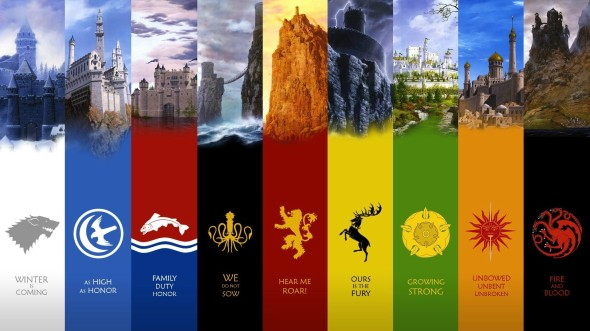 game_of_thrones-HD