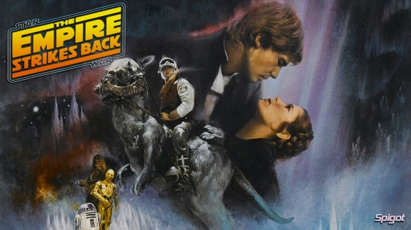 empire-strikes-back-03