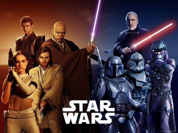 Star-wars-episodio-2-el-ataque-de-los-clones-movie-pelicula-online