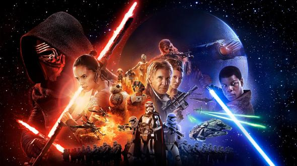 star_wars_7_the_force_awakens-movie-2015-wallpaper-2560x1440