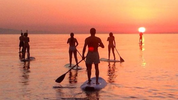 Paddle_surf-Amaia_Salamanca-Rihanna-Ibiza-Cadiz-Asturias-Lanzarote-Barcelona_MDSIMA20140803_0072_1
