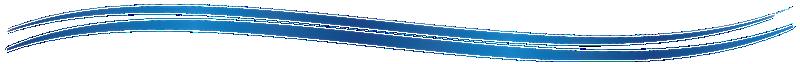 Wave-Separator-21