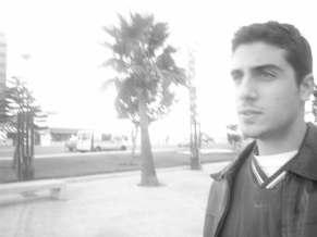 EnCadiz2005 (3)