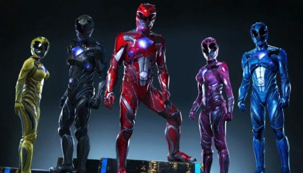 power-rangers-2017-costumes-images-800x457
