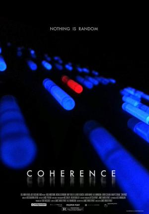 coherence-164378169-large