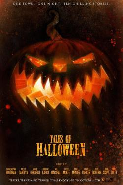 tales_of_halloween-155144453-large