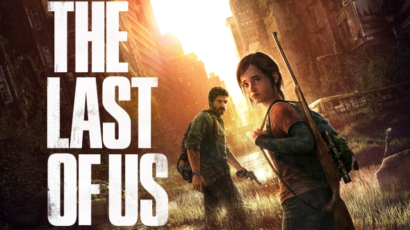 The-last-of-us-ps3-zona-zhero