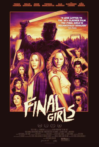 the_final_girls-637994518-large