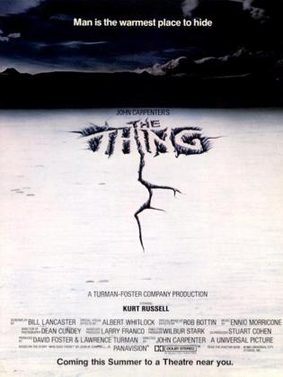 the_thing-142296417-large