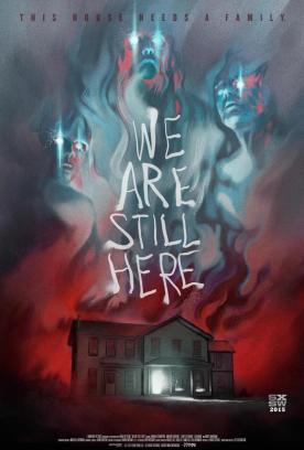 we_are_still_here-570761581-large