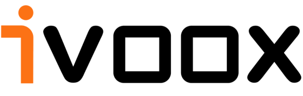 logo_ivoox_black