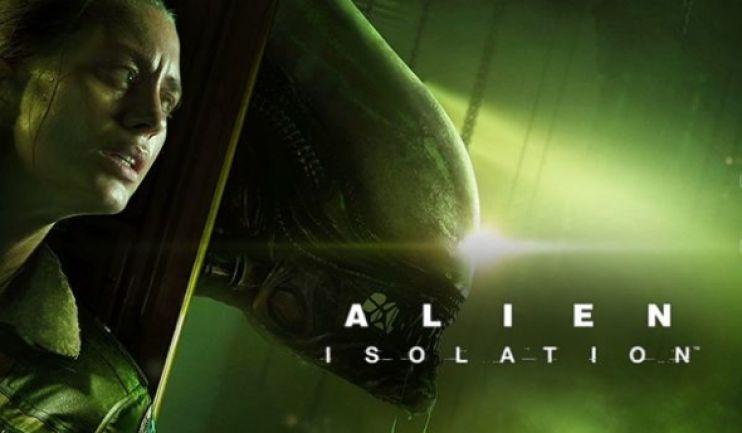 Alien Isolation. La mejor manera de despedirme de mi querida PS3 ...