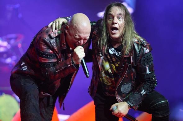 http://www.nacionmetal.net/2018/08/21/helloween-anuncia-lanzamiento-de-su-nuevo-album-en-vivo-de-la-gira-pumpkins-united-world-tour-2019/