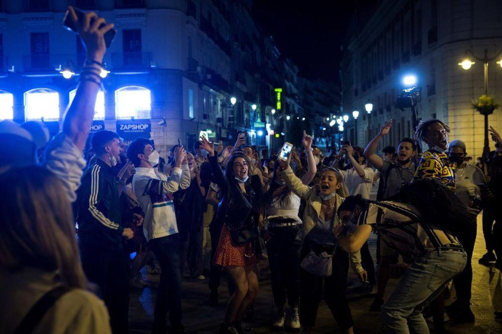 Foto: EFE / ElPeriodico.com